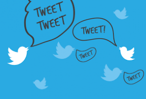 5 Elements of the Perfect Tweet